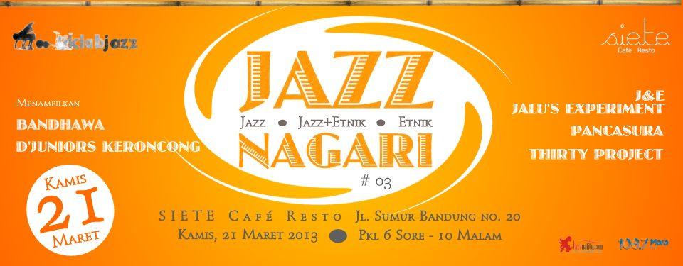 Jazz Nagari #03 Web