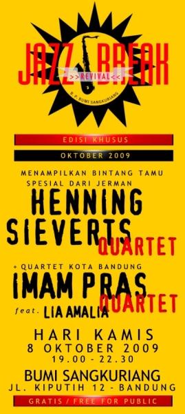 Facebook Promo JBR XV Kuning