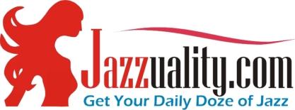 Logo Jazzuality