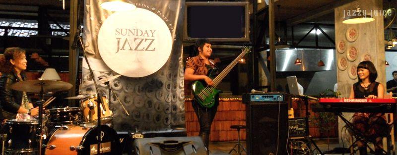 Jazzy Juice DSCN4993