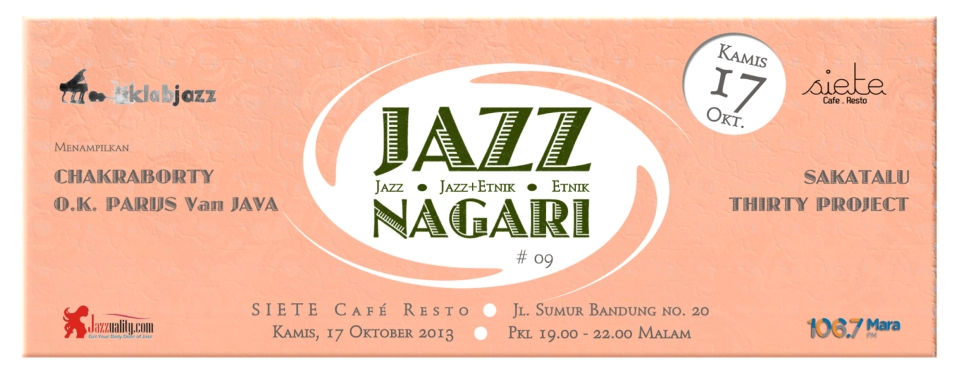 Jazz Nagari #09 Web