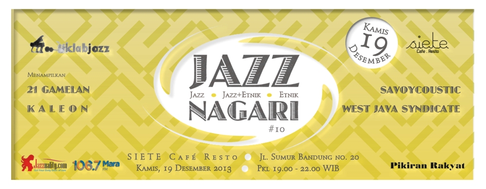 Jazz Nagari #11 Web