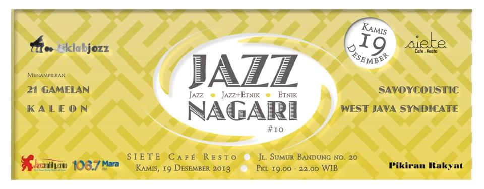 Jazz Nagari #11 Web