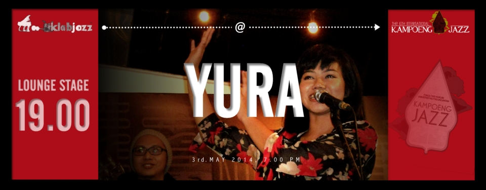 Kampoeng #6 Yura Web