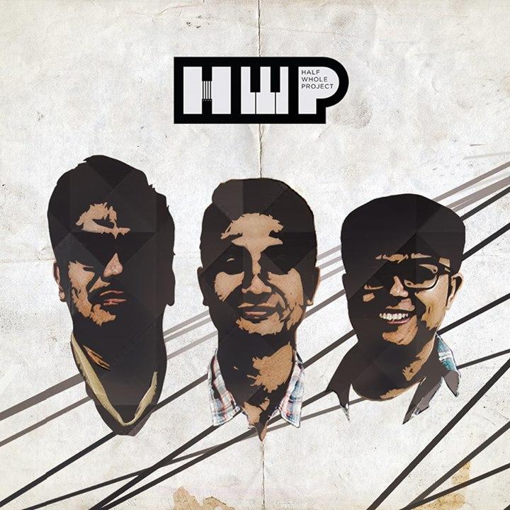 HWP Album Scan