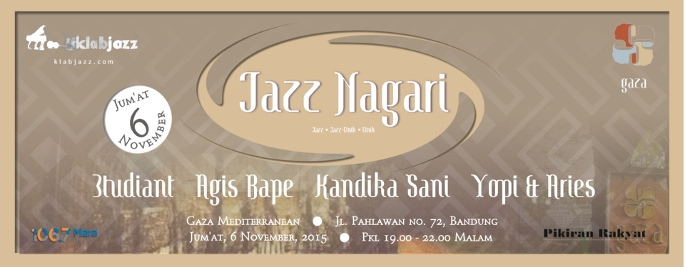 Jazz Nagari 2015 Web