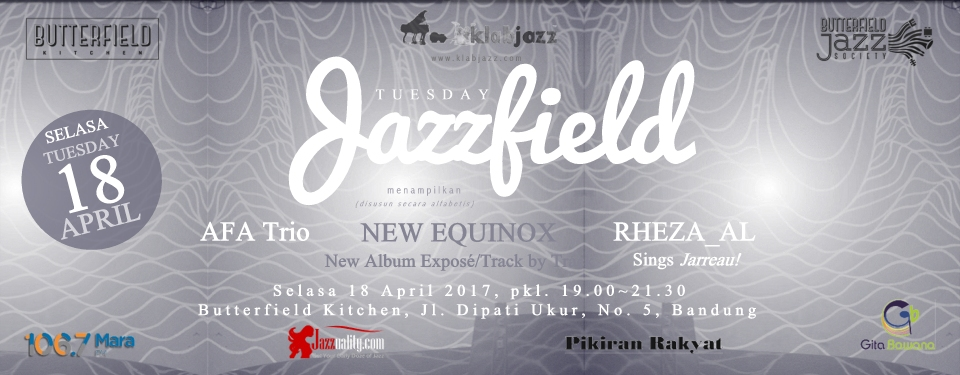 WEB Jazzfield #04b