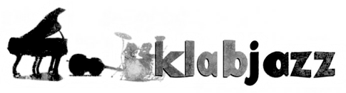 Logo Klab Jazz Small