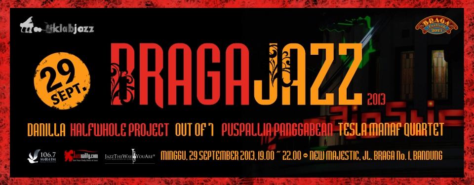 Braga Jazz 2013 Web