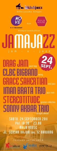 FB Maja Jazz Resize