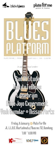 FB Promo Blues Platform #02