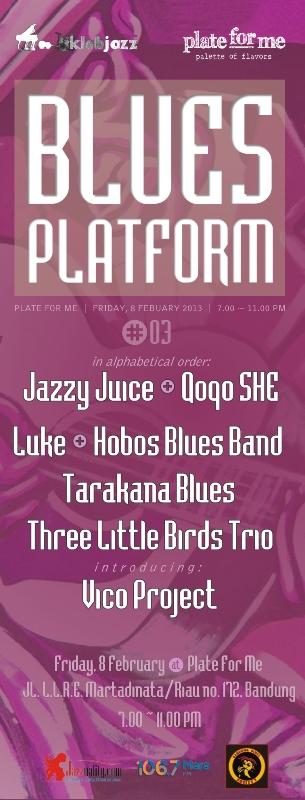 FB Promo Blues Platform #03