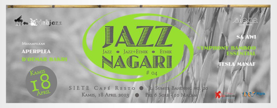 Jazz Nagari #04 Web