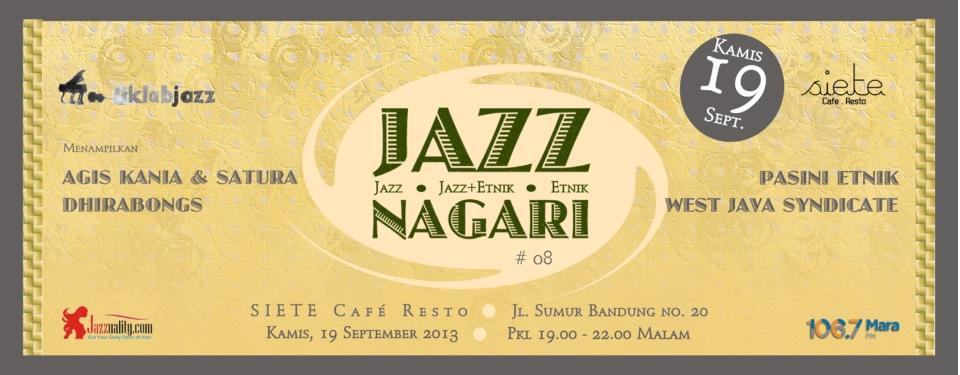 Jazz Nagari #08 Web Revisi