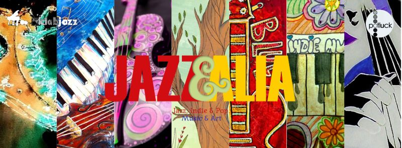 Jazz et Alia
