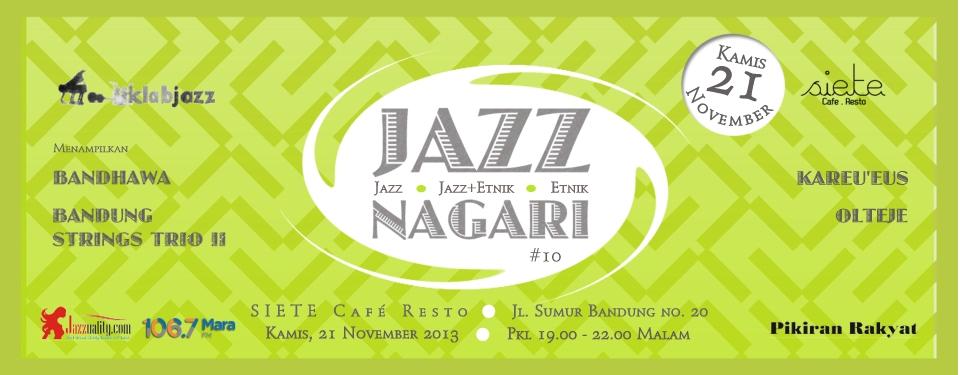 Jazz Nagari #10 Web