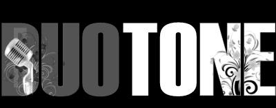 Logo Duo Tone