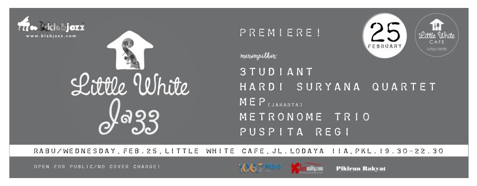 Web Flyer LWJ #1