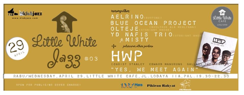 Web Flyer LWJ #3 hwp