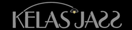 Logo Kelas Jazz