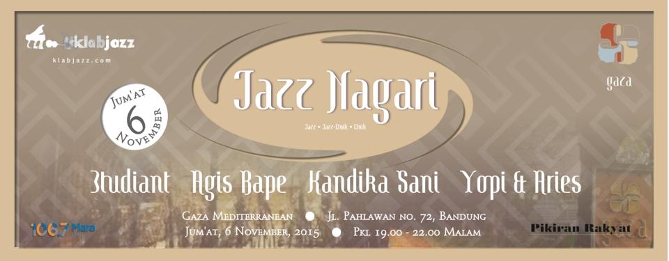 Jazz Nagari 2015 Web