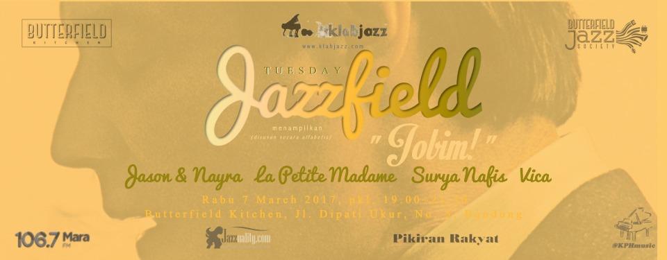 WEB Jazzfield #03 alt